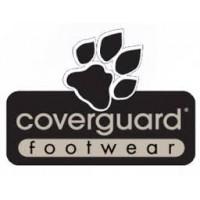 Рабочая обувь от французского бренда Coverguard Footwear