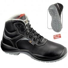 Ботинки Exena ORIONE S3 SRC