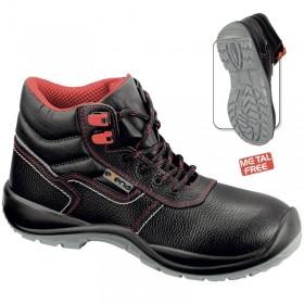 Купить ботинки Exena SARDEGNA S3 SRC в Санкт-Петербурге и Ленинградской области