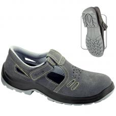 Купить сандалии Exena BRACCIANO S1P SRC в Санкт-Петербурге и Ленинградской области