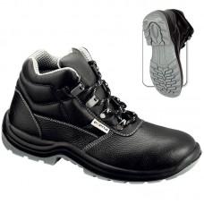 Ботинки Exena GARDA S3 SR SRC