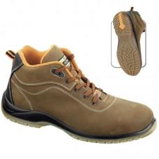 Купить ботинки Exena CRONO S3 SRC в Санкт-Петербурге и Ленинградской области
