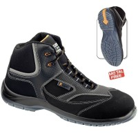 Купить рабочую обувь Exena серия X-LIGHT в Санкт-Петербурге и Ленинградской области
