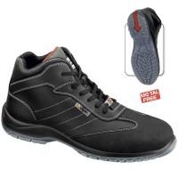 Ботинки Exena OLIMPO S3 SRC