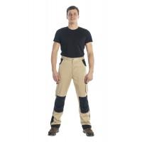 Рабочие брюки Velar