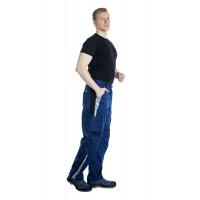 Рабочие брюки Azur