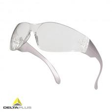 Очки защитные открытого типа BRAVA CLEAR