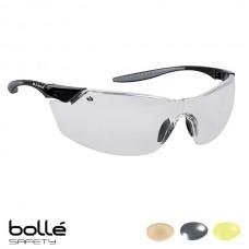 Очки защитные открытого типа BOLLE MAMBA