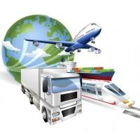 Комплексные решения по поставкам оборудования и расходных материалов