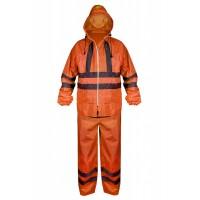 Влагозащитный костюм Комфорт с СОП
