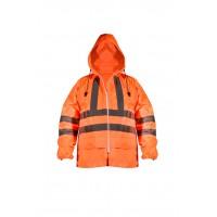 Влагозащитная куртка Комфорт с СОП