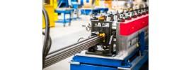 Комплексное снабжение производственных объектов