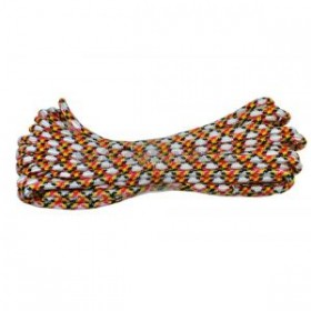 Купить веревку-шнур 8мм в Санкт-Петербурге с доставкой