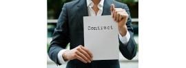 Комплексное снабжение вашего бизнеса