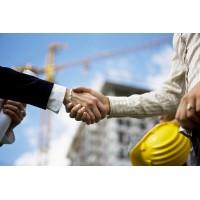 Комплексное снабжение строительных объектов в Санкт-Петербурге и Ленинградской области