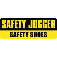 Купить рабочую обувь safety jogger в Санкт-Петербурге и Ленинградской области