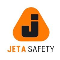 Защита органов дыхания от бренда Jeta Safety