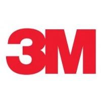Средства индивидуальной защиты 3М интернет магазин
