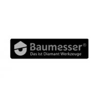 Алмазные диски и шлифовальные чашки Baumesser