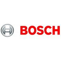 Купить продукцию BOSCH у официального представителя по Санкт-Петербургу