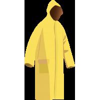 Влагозащитная одежда с доставкой