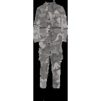 Охотничья одежда интернет магазин