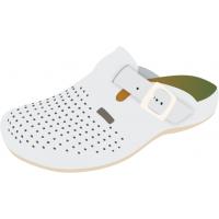 Специализированная обувь интернет магазин