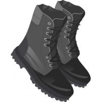 Форменная обувь интернет магазин