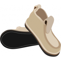 Войлочная обувь интернет магазин
