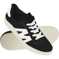 Обувь на каждый день интернет магазин