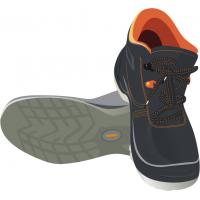 Обувь для работы летняя интернет магазин