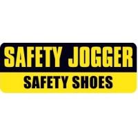 Спецобувь Safety Jogger интернет магазин