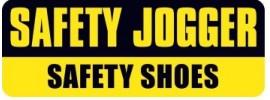 Утепленная обувь Safety Jogger