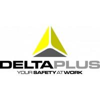 Купить продукцию Delta Plus по Санкт-Петербургу и Ленинградской области с доставкой