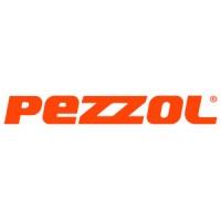 Спецобувь Pezzol интернет магазин