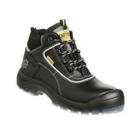 Ботинки Safety Jogger