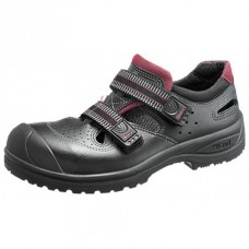 Рабочие сандалии Sievi RELAX XL S1