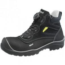 Ботинки SIEVI ROLLER HIGH XL+ S3