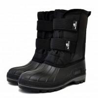 Обувь для охоты интернет магазин