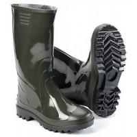 Купить резиновую обувь в Санкт-Петербурге и Ленинградской обуви с доставкой