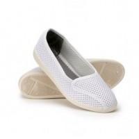 Обувь для врачей интернет магазин