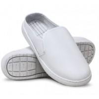 Обувь для персонала сферы обслуживания интернет магазин