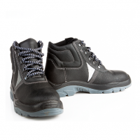 Купить рабочие ботинки зимние в Санкт-Петербурге с доставкой
