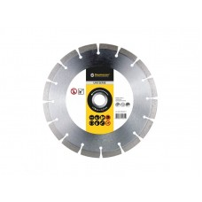 Алмазный диск Baumesser Universal 115мм