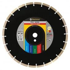 Алмазный диск Baumesser Asphalt Pro 300мм