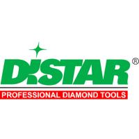 Алмазные диски фирмы Distar в Санкт-Петербурге и Ленинградской области