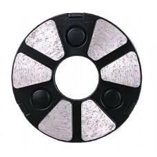 Алмазная фреза Baumesser ФАТ-C № 0 МШМ  95мм