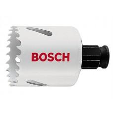 Коронка биметаллическая Bosch Progressor 30мм
