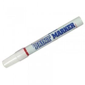 Купить маркер-краска MUNHWA 4мм красный по Санкт-Петербургу и Ленинградской области с доставкой