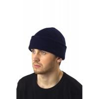 Купить головные уборы зимние в Санкт-Петербурге с доставкой